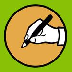 Kinderbuch schreiben, Illustrator werden, Sommerferienprogramm 2016, Kinderferienprogramm 2016, Malkurs Berlin, Malen für Kinder, Zeichenkurs Kinder, Zeichenkurs Jugendliche
