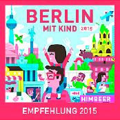 Mappenvorbereitung Berlin, Sommerferienprogramm 2016, Kinderferienprogramm 2016, Malkurs Berlin, Malen für Kinder, Zeichenkurs Kinder, Zeichenkurs Jugendliche