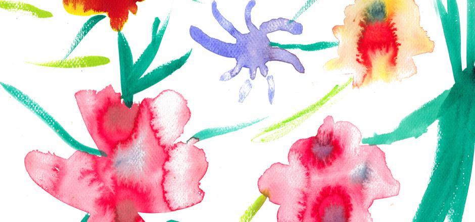 Berlin, Schöneberg, Malen für Kinder, Ferienmalkurse, Malen Berlin, Malen für Kinder, Zeichnen für Jugendliche, Ferienkursprogramm 2017