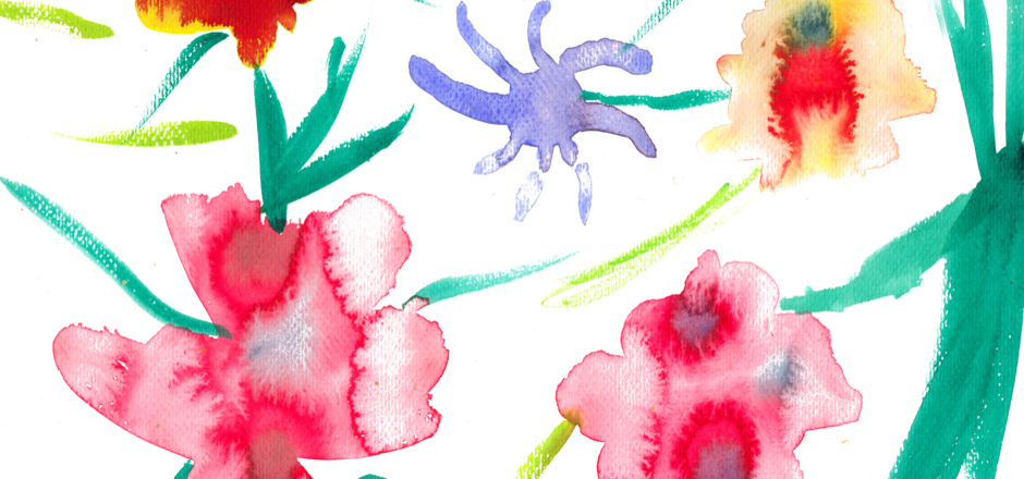 Malen Berlin, Zeichenkurse Berlin, Malkurs Schöneberg, Malen für Kinder, Malkurs Osterferien 2019, Malen Berlin, Malen für Kinder, Zeichnen für Jugendliche, Ferienkurse 2019